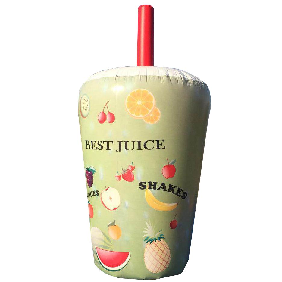 juice cup